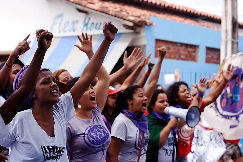 Mandatos de mulheres negras estão entre os principais alvos da violência política no Brasil